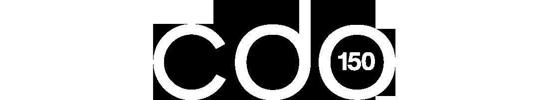 CDO100 - CDO150
